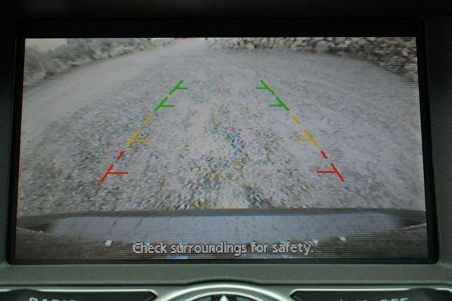 2012 Infiniti G25 Sedan x Naugatuck, Connecticut 21