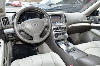2012 Infiniti G25 Sedan x Waterbury, Connecticut 12