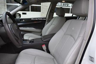2012 Infiniti G25 Sedan x Waterbury, Connecticut 14