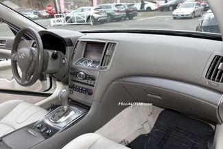 2012 Infiniti G25 Sedan x Waterbury, Connecticut 18