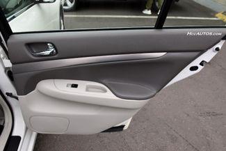 2012 Infiniti G25 Sedan x Waterbury, Connecticut 21