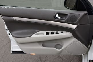 2012 Infiniti G25 Sedan x Waterbury, Connecticut 23