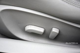 2012 Infiniti G25 Sedan x Waterbury, Connecticut 24