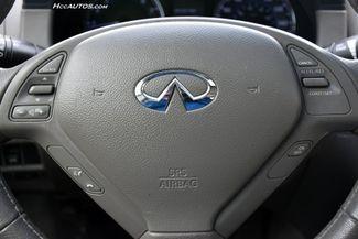 2012 Infiniti G25 Sedan x Waterbury, Connecticut 25