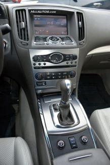 2012 Infiniti G25 Sedan x Waterbury, Connecticut 27
