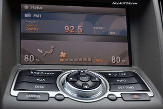2012 Infiniti G25 Sedan x Waterbury, Connecticut 28