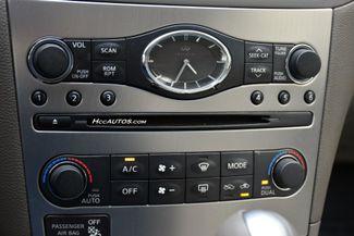 2012 Infiniti G25 Sedan x Waterbury, Connecticut 30