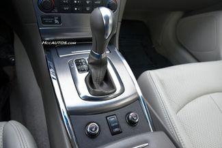 2012 Infiniti G25 Sedan x Waterbury, Connecticut 31