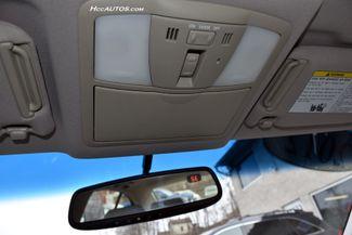2012 Infiniti G25 Sedan x Waterbury, Connecticut 34