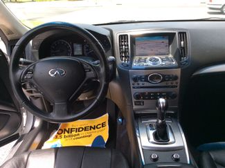 2012 Infiniti G37 Coupe Journey  city NC  Palace Auto Sales   in Charlotte, NC
