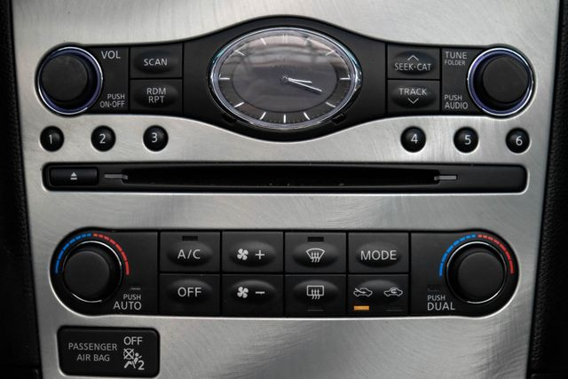 2012 Infiniti G37 Convertible in Addison, TX 75001
