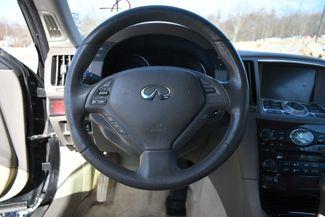 2012 Infiniti G37 Convertible Base Naugatuck, Connecticut 13
