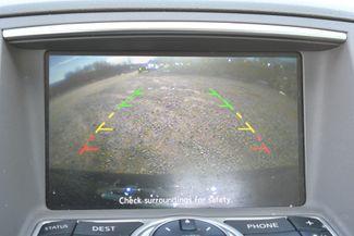 2012 Infiniti G37 Convertible Base Naugatuck, Connecticut 16