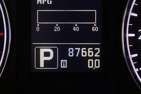 2012 Infiniti G37 Convertible Base*Nav*BU Cam*Only 87k mi*EZ Finance** | Plano, TX | Carrick's Autos in Plano, TX