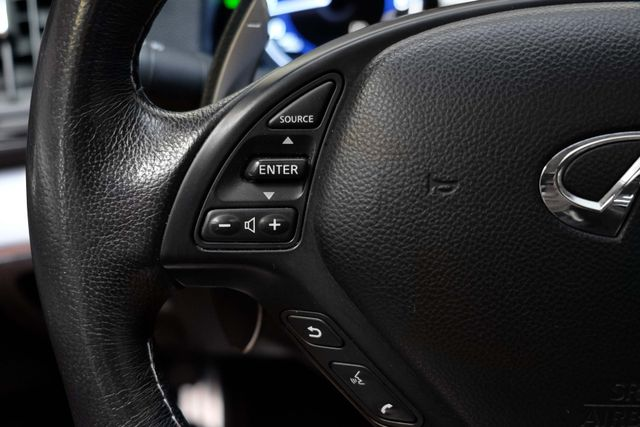 2012 Infiniti G37 Coupe Journey Sport in Addison TX, 75001