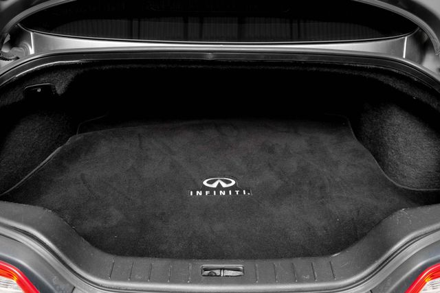 2012 Infiniti G37 Coupe Journey Sport in Addison, TX 75001