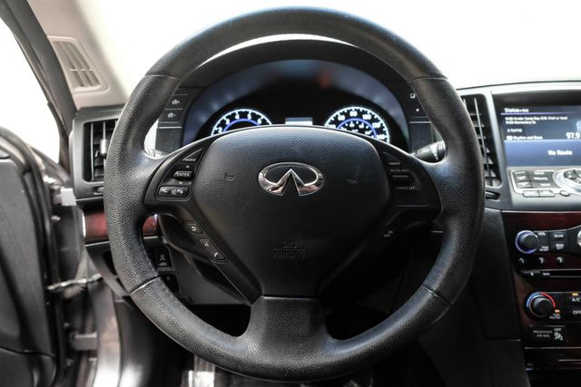 2012 Infiniti G37 Coupe Journey in Addison, TX 75001
