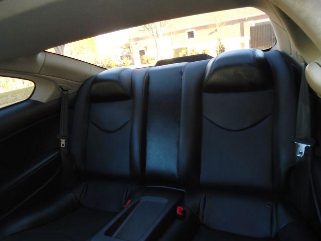 2012 Infiniti G37 Coupe Journey in Alpharetta, GA 30004