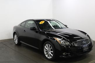 2012 Infiniti G37 Coupe x in Cincinnati, OH 45240