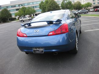 2012 Sold Infiniti G37 Coupe x Conshohocken, Pennsylvania 11