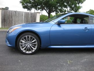 2012 Sold Infiniti G37 Coupe x Conshohocken, Pennsylvania 15