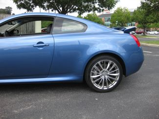 2012 Sold Infiniti G37 Coupe x Conshohocken, Pennsylvania 17