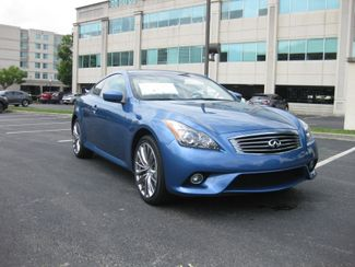 2012 Sold Infiniti G37 Coupe x Conshohocken, Pennsylvania 19