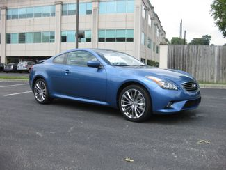 2012 Sold Infiniti G37 Coupe x Conshohocken, Pennsylvania 20