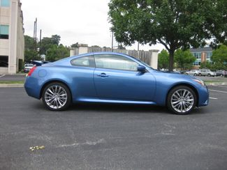 2012 Sold Infiniti G37 Coupe x Conshohocken, Pennsylvania 21