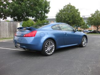 2012 Sold Infiniti G37 Coupe x Conshohocken, Pennsylvania 22