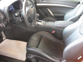 2012 Sold Infiniti G37 Coupe x Conshohocken, Pennsylvania 25