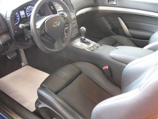 2012 Sold Infiniti G37 Coupe x Conshohocken, Pennsylvania 26