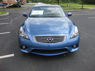 2012 Sold Infiniti G37 Coupe x Conshohocken, Pennsylvania 6