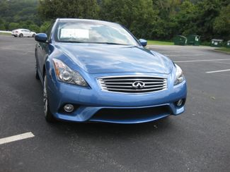 2012 Sold Infiniti G37 Coupe x Conshohocken, Pennsylvania 7