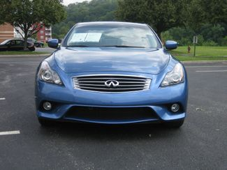 2012 Sold Infiniti G37 Coupe x Conshohocken, Pennsylvania 8