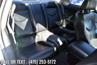2012 Infiniti G37 Coupe x Waterbury, Connecticut 13