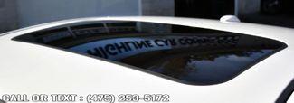 2012 Infiniti G37 Coupe x Waterbury, Connecticut 15