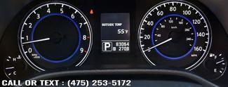 2012 Infiniti G37 Coupe x Waterbury, Connecticut 20