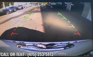 2012 Infiniti G37 Coupe x Waterbury, Connecticut 25