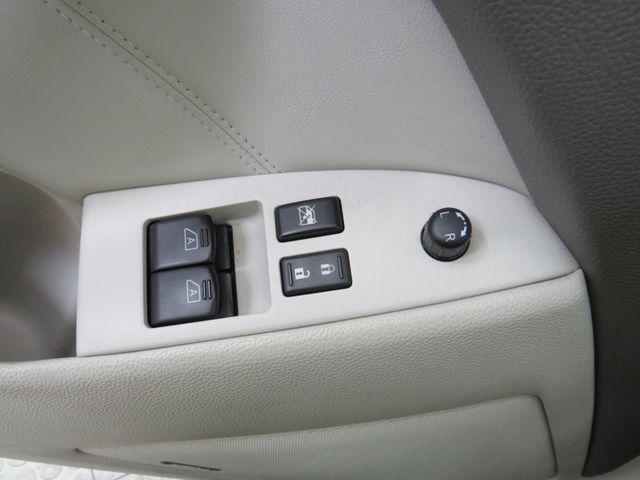 2012 Infiniti G37 Journey in McKinney, Texas 75070