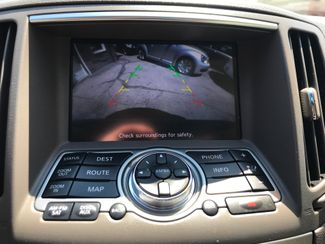 2012 Infiniti G37 X  city Wisconsin  Millennium Motor Sales  in , Wisconsin