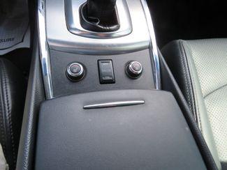 2012 Infiniti G37 Sedan x Batesville, Mississippi 22