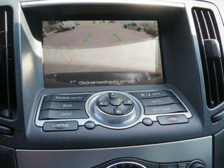 2012 Infiniti G37 Sedan x Batesville, Mississippi 24