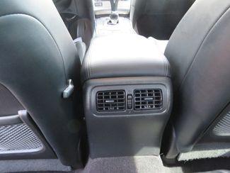 2012 Infiniti G37 Sedan x Batesville, Mississippi 28