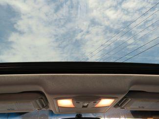 2012 Infiniti G37 Sedan x Batesville, Mississippi 25