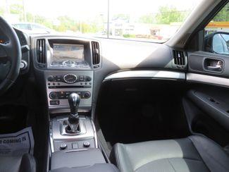 2012 Infiniti G37 Sedan x Batesville, Mississippi 23