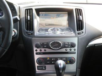 2012 Infiniti G37 Sedan x Batesville, Mississippi 21