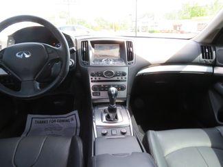 2012 Infiniti G37 Sedan x Batesville, Mississippi 20