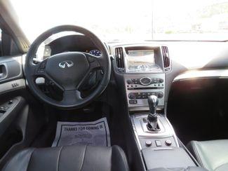 2012 Infiniti G37 Sedan x Batesville, Mississippi 19