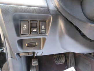 2012 Infiniti G37 Sedan x Batesville, Mississippi 18